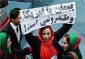 گزارش تسنیم| پیمان امنیتی کابل و واشنگتن؛ سندی که در پستوی «ارگ» خاک میخورد