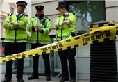 الشرطة البریطانیة: حادث الطعن فی ریدینغ أمس هو عمل إرهابی