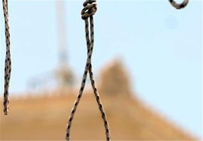 2 قاتل در زندان ساری قصاص نفس شدند