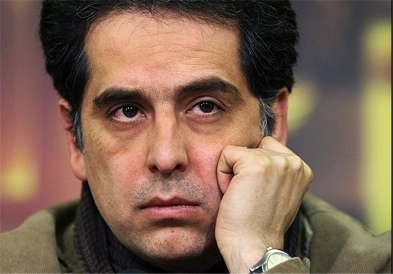 بهزاد عبدی: ویدیوهای جشنواره موسیقی فجر استانداردهای لازم را داشت / مخاطب اجرای ما بیشتر شد
