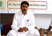 پزشک افشاگر محل اختفای بن لادن به اعدام محکوم شد