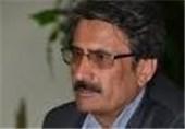 بارندگیها در سیستان و بلوچستان 39 درصد رشد داشته است