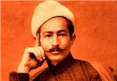 از سعید نفیسی تا همایون؛ نگاهی به خاطرات مشاهیر درباره عارف قزوینی