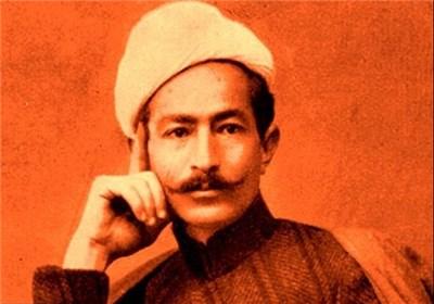 کشف نامههای سر به مُهر عارف پس از ۸۰ سال/ روایت «شاعر ملی ایران» از روزهای پایانی عمرش