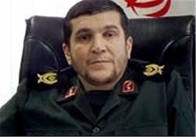 قائد مقر کوثر: مقر خاتم الانبیاء (ص) أنجز 15 الف و 500 مشروع لازالة الحرمان فی شتی أرجاء ایران