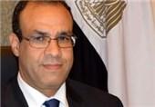 وزارت خارجه مصر اظهارات آمریکا درباره اخوان را رد کرد