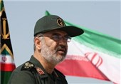 Commander Highlights Iran's Success in Acquisition of Modern Technologies