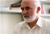 تحریم های جدید آمریکا با نفس تفاهمنامه ژنو در تعارض است/ وزارت خارجه موضع روشن اتخاذ کند