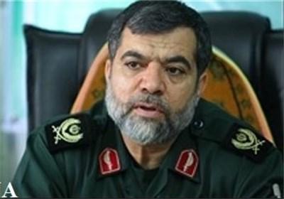 جمهوری اسلامی ایران اجرای حکومت الهی در جهان را نهادینه کرد