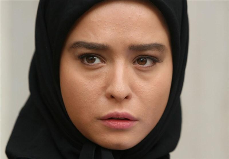 جشن انقلاب با حضور هنرمند مطرح سینما در اردبیل برگزار شد