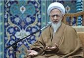 مراسم سوگواری سالار شهیدان دهه اول ماه محرم در قم برگزار میشود