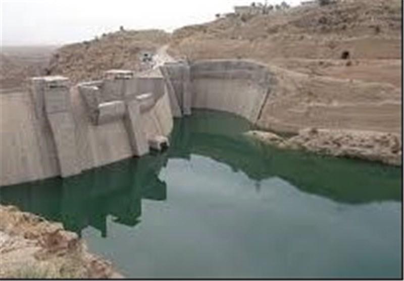 1650 میلیارد تومان در ساخت سدهای استان بوشهر سرمایهگذاری میشود