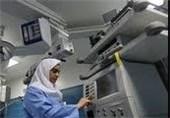 پیگیریهای تسنیم نتیجه داد؛ حل مشکل پزشک سونوگرافی در جنوب لرستان