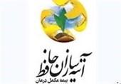 جزییات سقف تعهدات بیمه تکمیلی فرهنگیان
