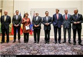 Report: Sextet FMs May Attend Vienna Nuclear Talks