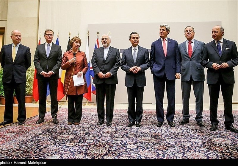 Full Text of Joint Plan of Action Agreed by Iran, Six World Powers