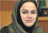 «الفت» پتانسیل جهانی شدن دارد/ «شیار 143» روایت زن ایرانیِ قوی و دردمند