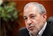 ادای احترام وزیر آموزش و پرورش به شهدای فرهنگی کرمان