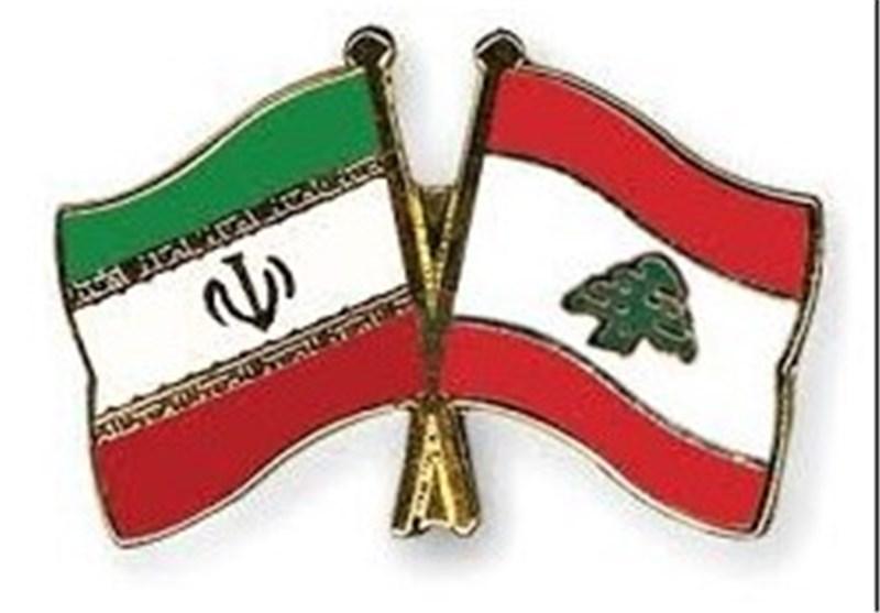 Lebanese Parliament Speaker to Meet Iranian Counterpart, President