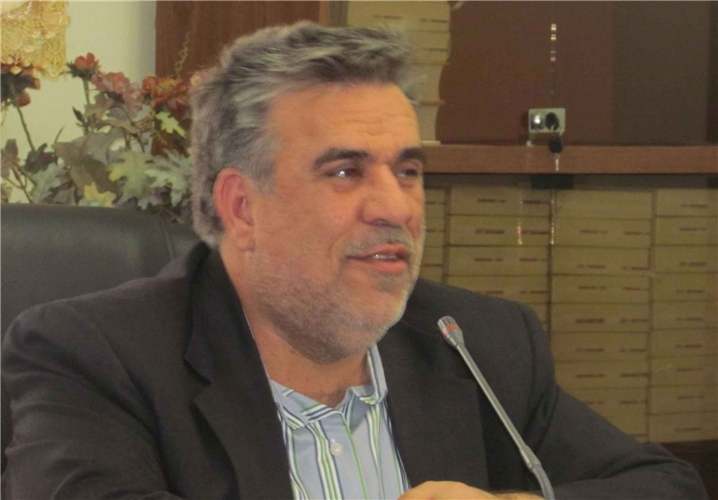 عضو شورای شهر تبریز بهدلیل ابتلا به کرونا بستری شد