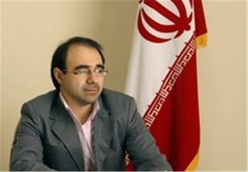 انجمن خیران کتابخانه ساز بیله سوار راهاندازی شد