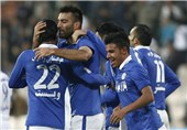 عمرانزاده: وضعیت ورزشگاههای ایران و امارات برعکس شده است/ داماشیها جنگنده و دونده بودند