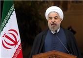 رفع تحریمهای ارزی و پتروشیمی با توافق ژنو/ طرحهای ویژه دولت برای خرمشهر