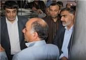 مخترعان بوشهری مورد حمایت ویژه قرار میگیرند