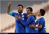عمرانزاده: الان باید جام را به استقلال بدهند نه آخر فصل