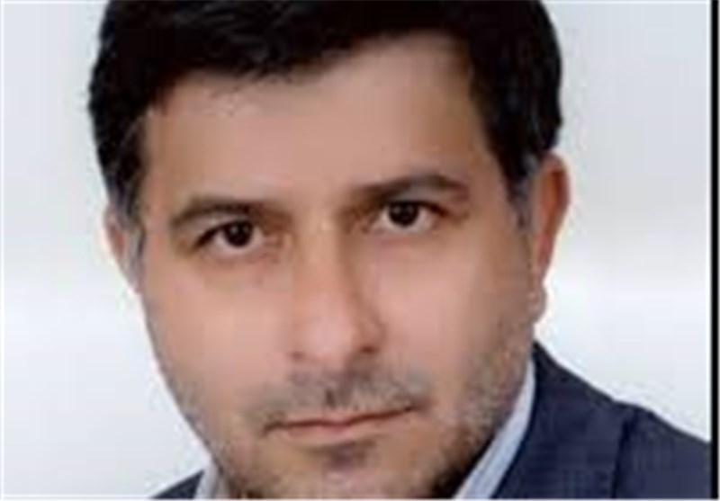 لغو مصوبه الحاق دانشگاههای شهید عباس پور و شهید بهشتی بهسادگی امکانپذیر نیست