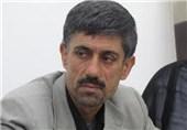 محمدرضا رجایی فرماندار میبد