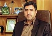 540 میلیارد ریال به بخش کشاورزی آذربایجان غربی تخصیص یافت