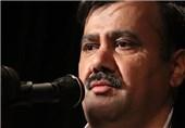 محمدرضا میرجلیلی رئیس دانشگاه علوم پزشکی شهید صدوقی یزد