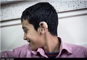 20 هزار معلول ناشنوا و کم شنوا در انتظار سمعک
