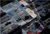 مهلت ارسال آثار به جشنواره مطبوعات تا 10 بهمن تمدید شد