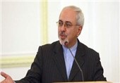 Lifting of UN Sanctions Makes US Bans on Iran Crumble: Zarif