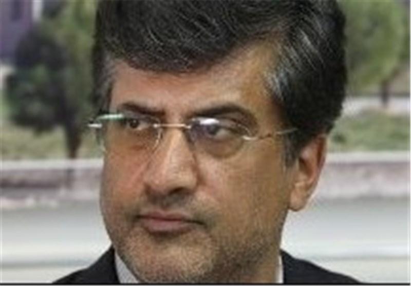 زمینه برای رشد سرمایهگذاری صنعتی در کرمان فراهم است