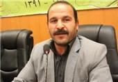 برگزاری 700 برنامه ورزشی در ایام دهه فجر اصفهان