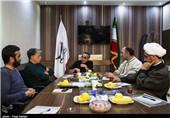 توحیدی: مخملباف، به تصویر افغانستانیها در ایران لطمه زد/عطایی:بعد از 30 سال،منتظر نگاهی عادلانه در سینمای ایرانیم