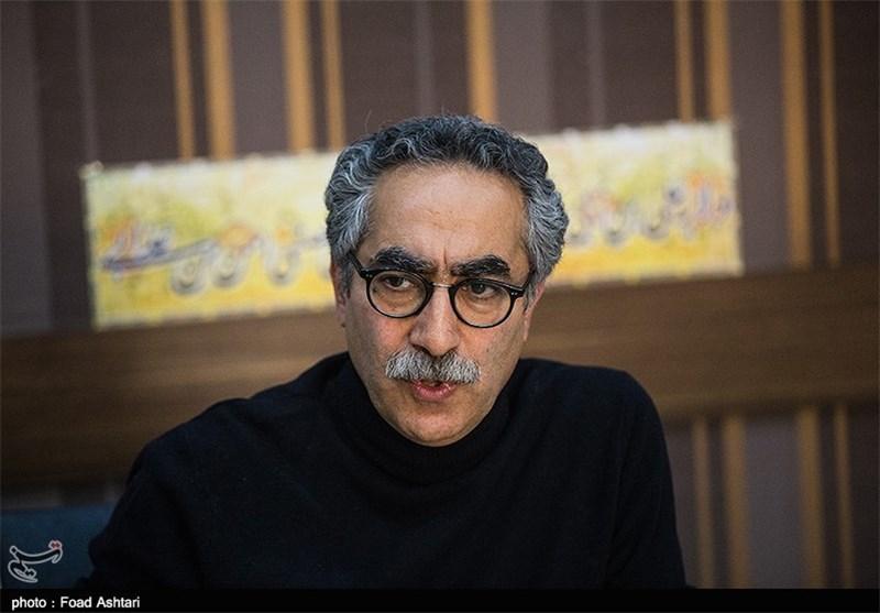 حکایت روابط ایران و مصر، حکایت «خیلیدور، خیلینزدیک» است