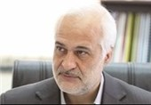 14 پروژه گازرسانی دهه فجر در کرمان افتتاح میشود