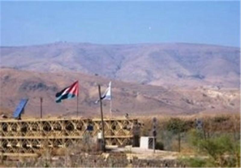 لجنة صهیونیة تصادق على إنشاء منطقة صناعیة مشترکة بین الأردن و«إسرائیل»