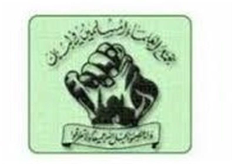 اشادات لبنانیة بانجازات الدبلوماسیة الایرانیة فی جنیف