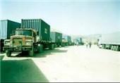 افزایش قیمت 6 کالای پر مصرف در زنجان