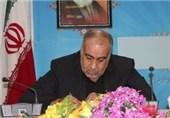 ظرفیت جامعه دانشگاهی لرستان در توسعه استان استفاده شود