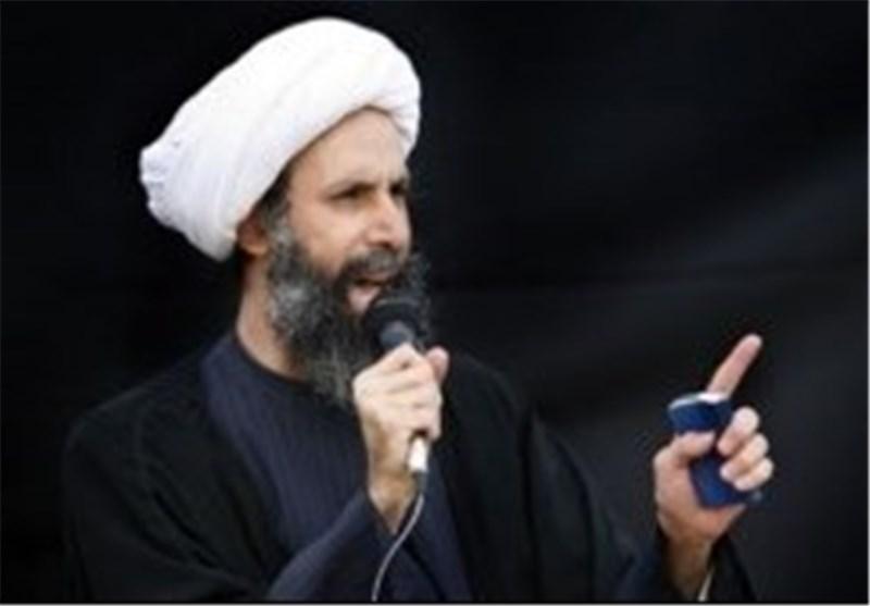 السلطات السعودیة تواصل للیوم ال500 اعتقالها التعسفی للشیخ آل نمر