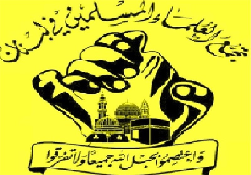 تجمع العلماء المسلمین یدعو السعودیة للتراجع عن تعنتها و التوجه للحوار مع ایران