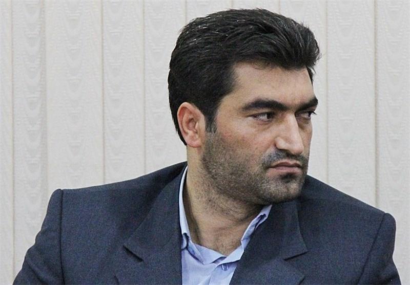 سنندج|استان کردستان با کمبود فضاهای فرهنگی روبهرو است