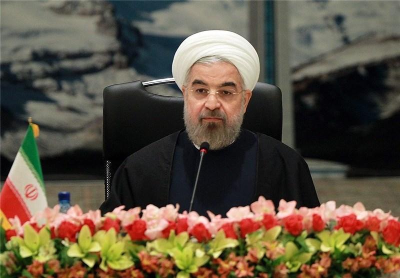 قدرتهای بزرگ به ناتوانی خود در متوقف کردن تواناییهای هستهای ایران اعتراف کردهاند