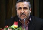 تکمیل نگارخانه مجتمع فرهنگی ستارگان اراک تا بهمن ماه